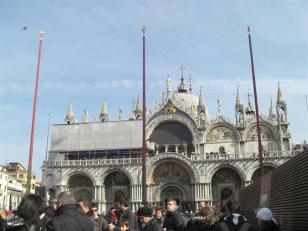 18-Basilika San Marco (Medium)