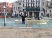 4-Jump am Canal Grande.jpg