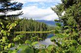 11 - Alice Lake at Ray Farm