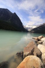 11 - Lake Louise