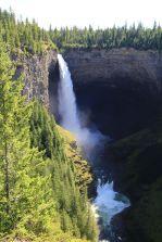 13 - Helmcken Falls