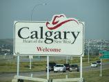 14 - hello Calgary