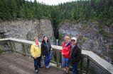 16 - Spahat Falls