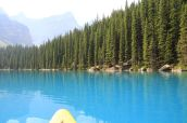 17 - Lake Moraine
