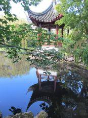 18 - Chinatown, Chinese Garden