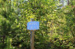 25 - Moul Falls
