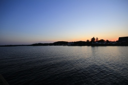 26 - sunset