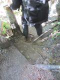 27 - Moul Falls