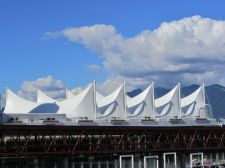 28 - Canada Place