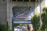 3 - Granville Island