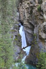 6 - Johnston Canyon