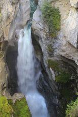 6 - Maligne Canyon