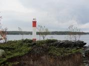 7 - lighthouse PT VI