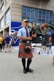 7 - Schotte in Kanada