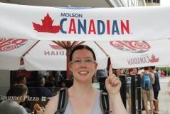 9 - Canada-love