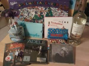 05 - nachträgliche Geburtstagsgeschenke