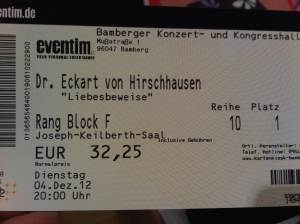 06 - Dr. Eckart von Hirschausen