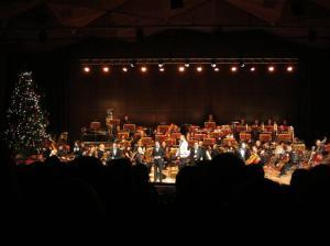 12 - Viva Voce u. Nürnberger Symphoniker