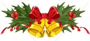 bearbeitet - weihnachtsglocke