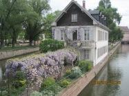 1 - überall schöne Häuser