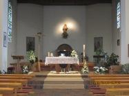 1 - Kirche Kilstett