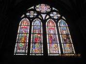12 - Münster Fenster