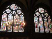 13 - Münster
