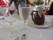 3 - noch mehr Wein