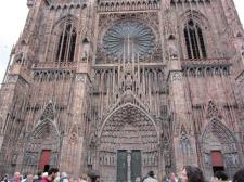 5 - yay, der Münster