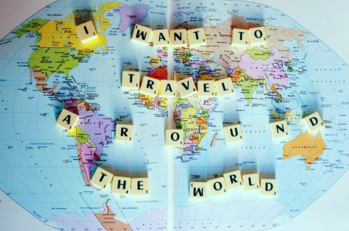 Dream-of-travel_around_the_world