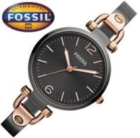 Uhr Fossil Simone