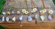http://bambii.co.vu/post/60462673223/sapling-hippie-spiritual