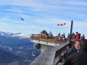 2224 m Höhe