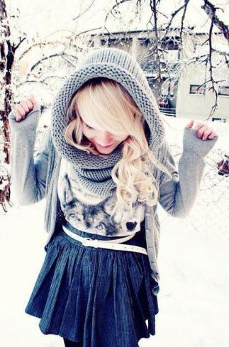 http://snowandcoco.tumblr.com/post/70220919586/seasonal-blog-follow-snowandcoco-for-more