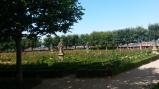 Rosengarten I