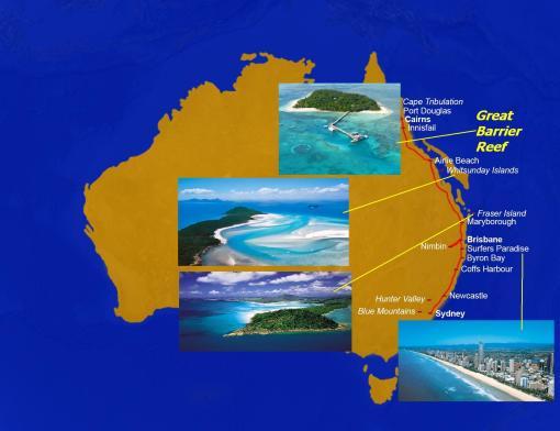 Australien-Map_EC-Grossschrift