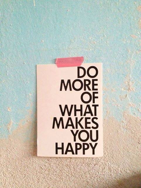 fav mantra