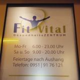 Long time no see. Time to start again! #pmdd17 #fitdurch2015 #fitvital #langsamanfangen #ausdauer