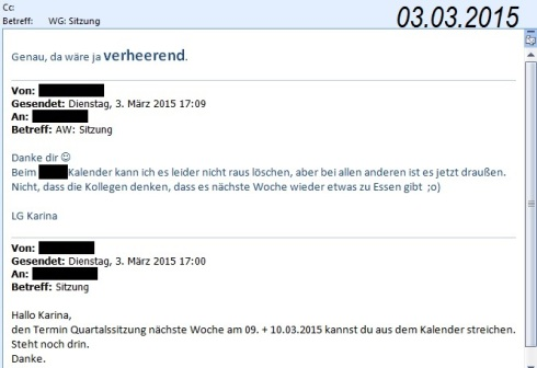 E-Mail 03.03.15