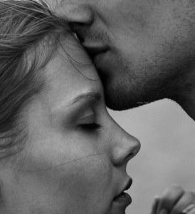 fav kiss 02.2015