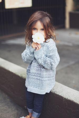 fav little girl 03.15