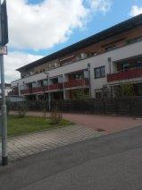 Bamberg-Ost.