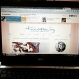 Ganz andere Wahl: Blogs durchschauen und lesen!