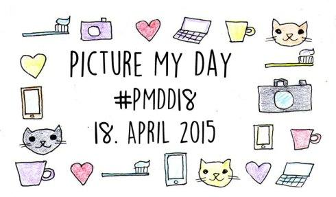 pmdd18