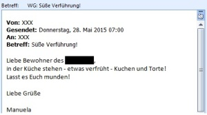 e-mail 28.05.15