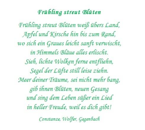 Gedicht alverde 05.2015