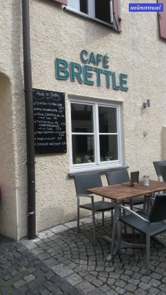 Cafe Brettle