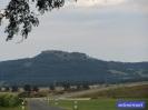 Blick auf den Staffelberg