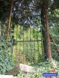 Philosophenweg, Tür 1