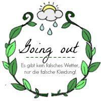 goingout-logo II